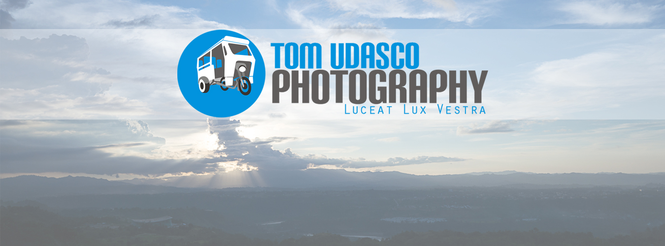 Tom Udasco Photography